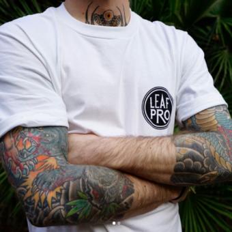 camiseta-leaf-pro