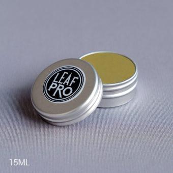 balsamo-leaf-pro-15ml