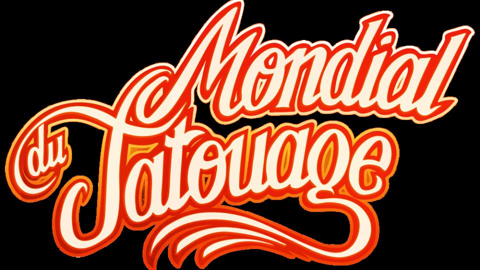 Salón Mundial del Tatuaje