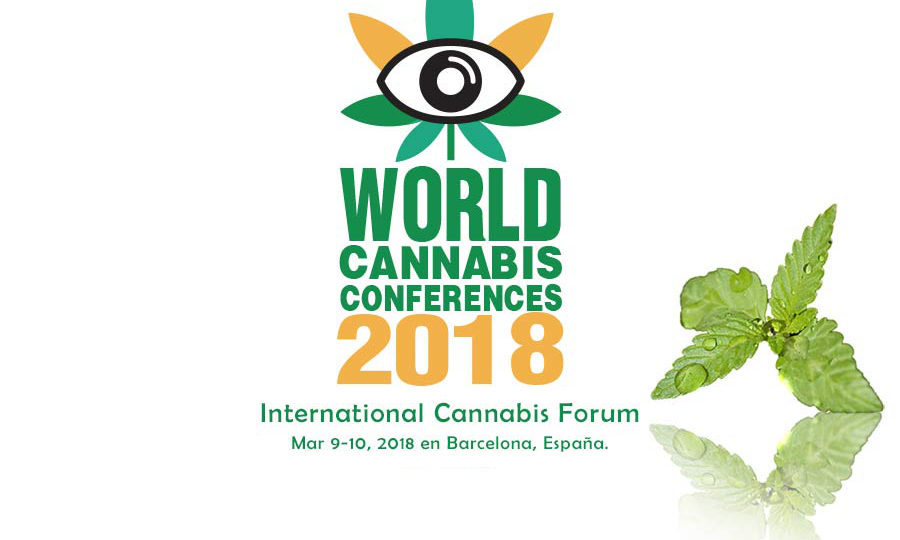 Cannabis Conferences