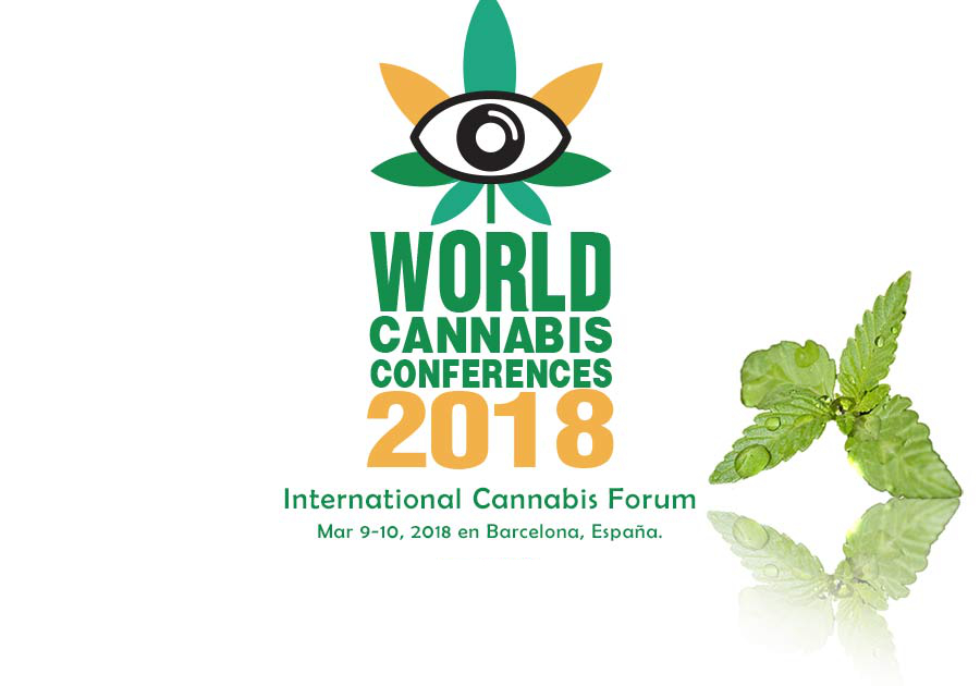 Cannabis Conferences