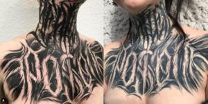 Gabri Tattoos