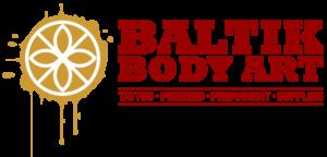 baltik-body-art-original