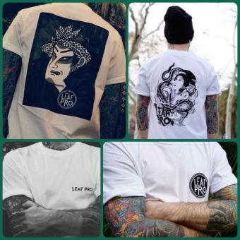 pack-camisetas-tatuadores-leaf-pro
