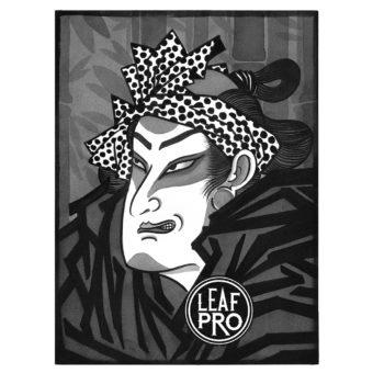 tatuaje-samurai-roger-fernando