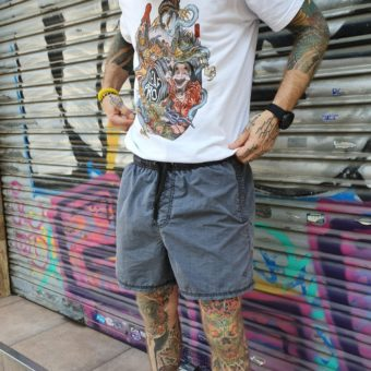 camiseta-dansin